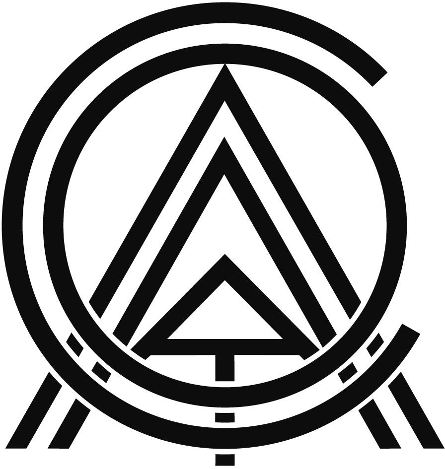 Colegio de Arquitectos Logo Logo Colegio Oficial